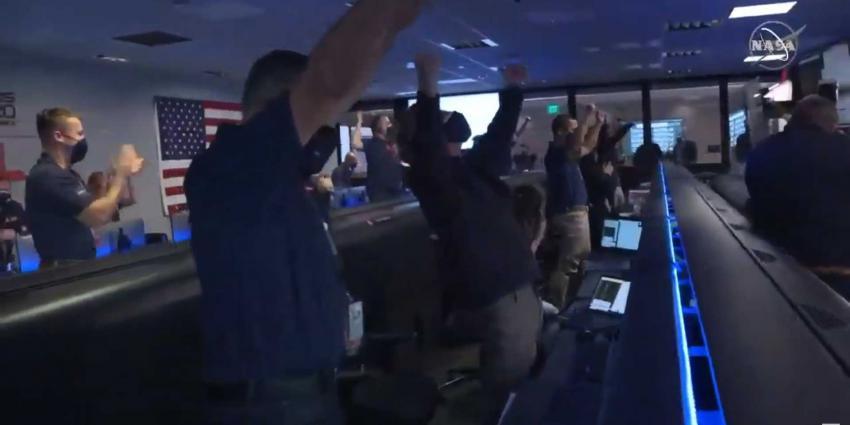 robot-geland-mars-NASA