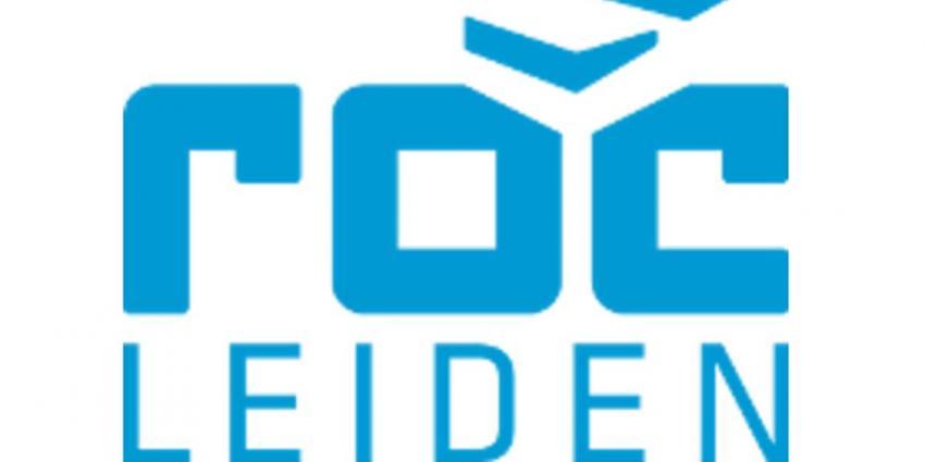 ROC Leiden noodgedwongen om 20 procent banen te schrappen
