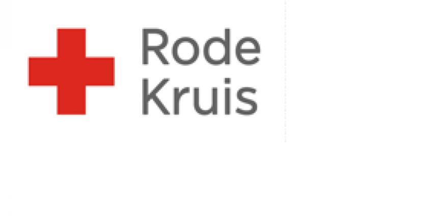 Rode Kruis onderzoekt gebruik blockchain in hulpverlening