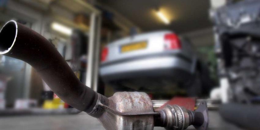 roetfilter-emissie-uitstoot-diesel