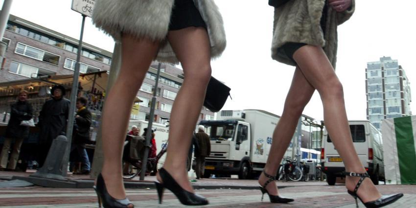 Plan 'Handen Thuis' tegen seksueel ongewenst gedrag