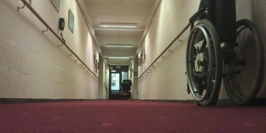 Celstraf van 36 maanden geëist voor seksuele uitbuiting verstandelijk beperkte vrouw