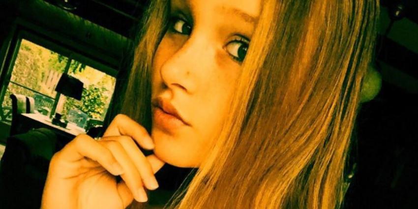 Verdachte legt bekenende verklaring af voor misbruik en doden Romy