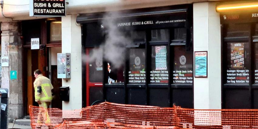 rook-brand-restaurant
