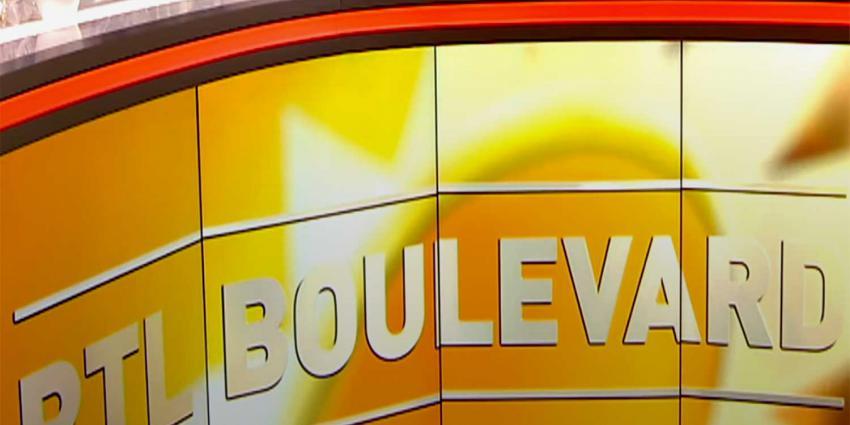 rtl-boulevard-logo