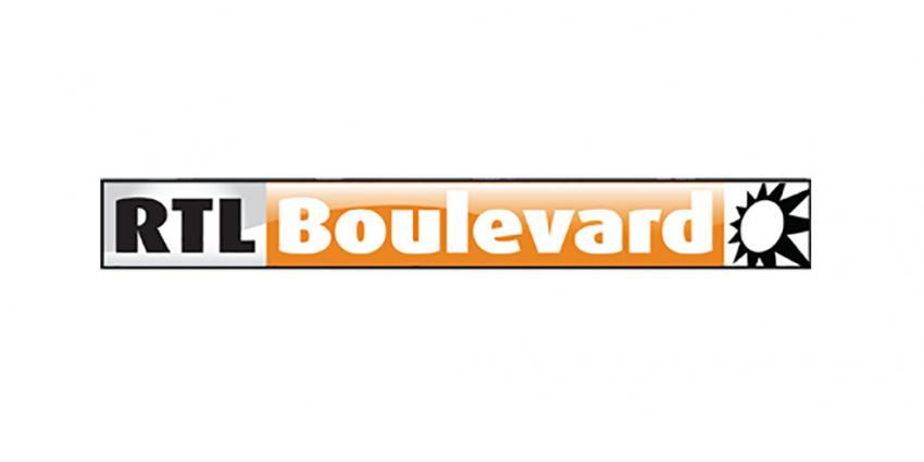 Misdaadjournalist Van den Heuvel niet in studio RTL Boulevard vanwege dreiging