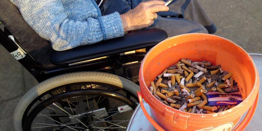 foto van chronisch zieken   fbf