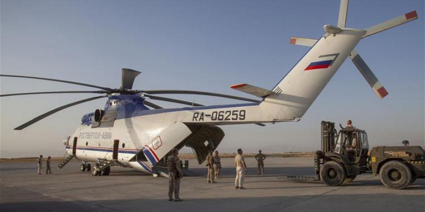 foto van oorlogsschip rusland | Ministry of Defence Russian Federation