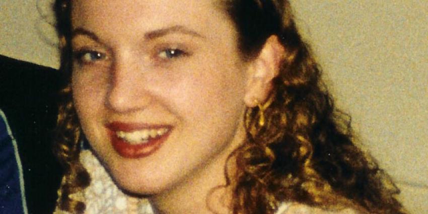 Geen nieuwe doorbraak in zaak Sandra Kalk