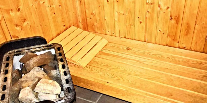 Drie verdachten in afgerond onderzoek saunabeelden Nederasselt