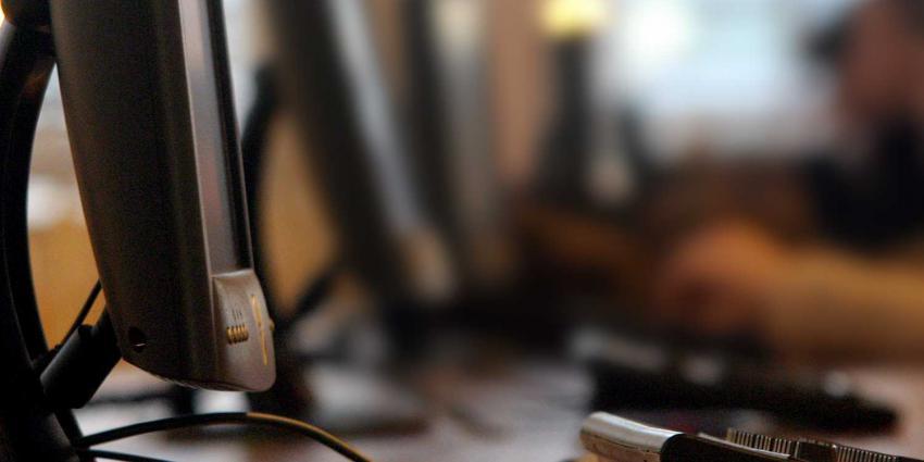 UWV: Spanning op de ICT-arbeidsmarkt loopt verder op