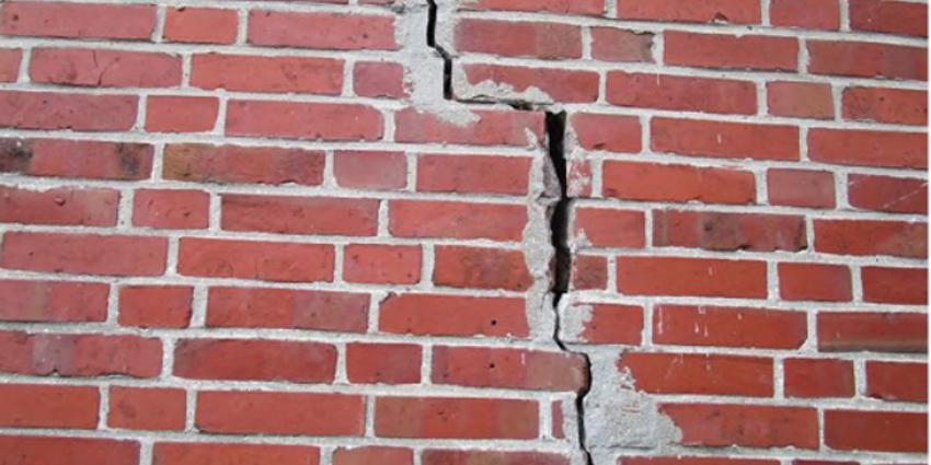 Wiebes: nieuwe aanpak versterking moet op basis rapport aardbevingsrisico
