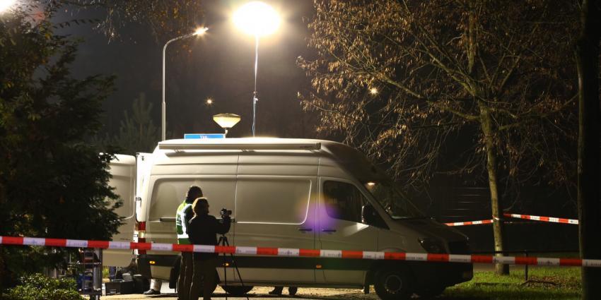 Verdachte (22) aangehouden in onderzoek naar dood Martie Heesbeen