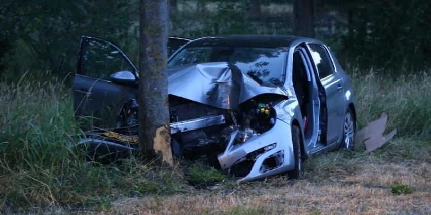 Verdachten dodelijk ongeval met kei voorgeleid