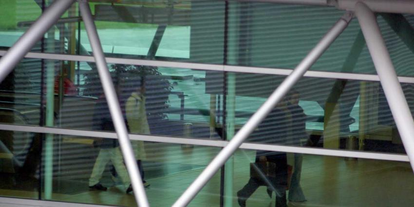 Drentenaar (41) aangehouden in internationaal witwasonderzoek