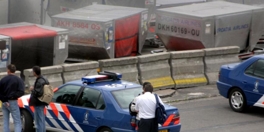 Chileense crimineel (44) mag worden uitgeleverd aan Nederland