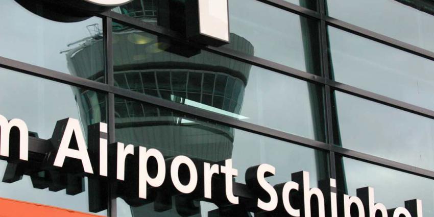 Schiphol gaat veiligheid luchthaven verbeteren