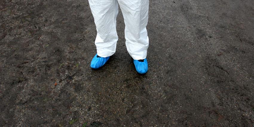 Vermiste man uit Noord-Hollandse Beets mogelijk niet meer in leven