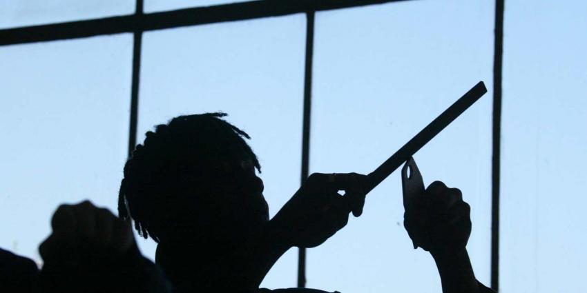 Dertig scholen doen proef met recht op maatwerk op middelbare scholen