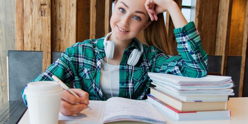 Schooladvies vaker bijgesteld bij lagere inkomens