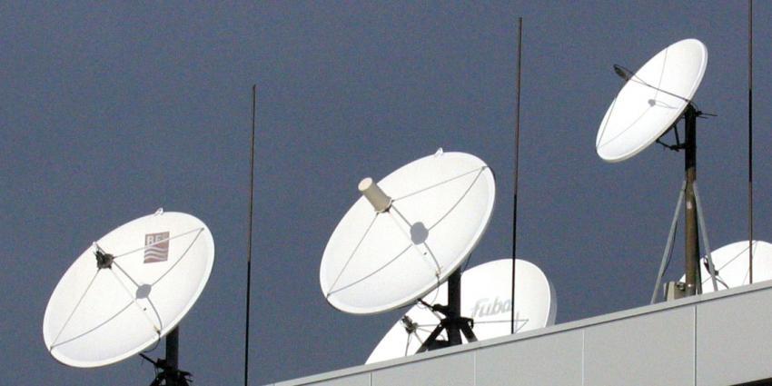 Radboud Universiteit investeert in zoeken naar zwarte gaten