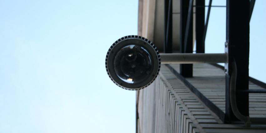 Verborgen camera bij opsporen uitkeringsfraude mag niet