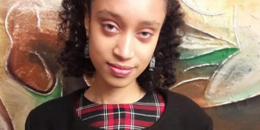 Politie en familie maken zich grote zorgen over Selia