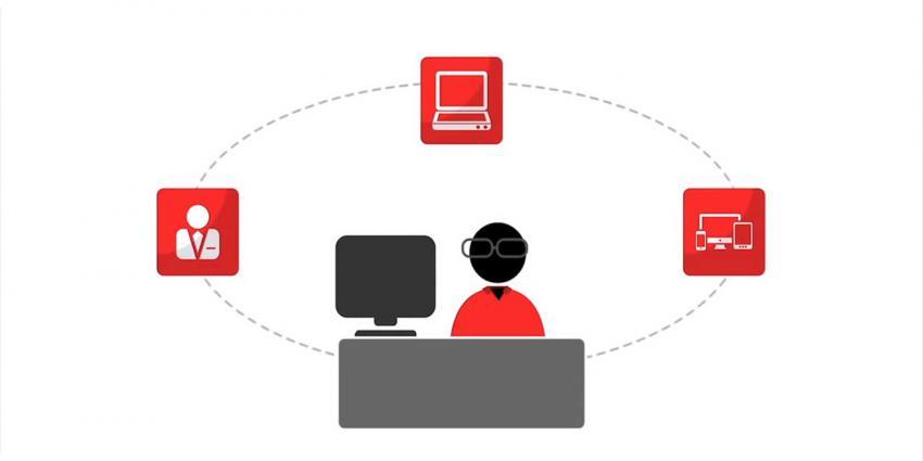 service-desk-software