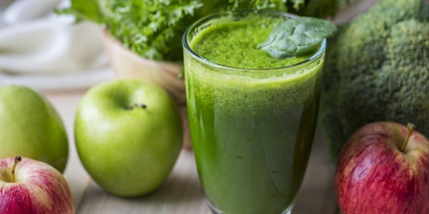 shake-fruitsap