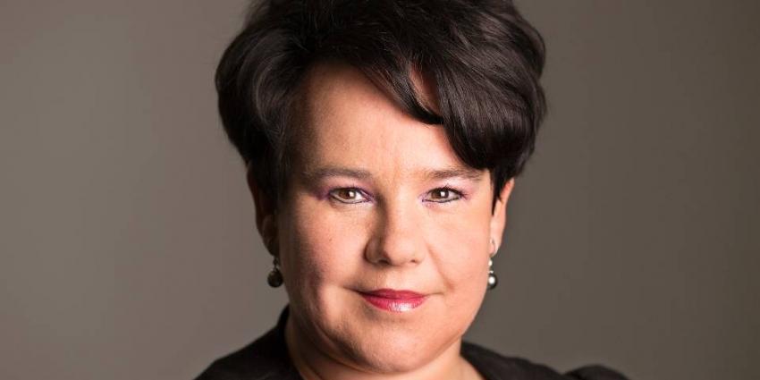 Staatssecretaris Dijksma ondertekent Klimaatakkoord bij Verenigde Naties