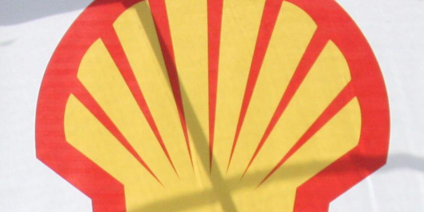 FNV-leden verwerpen eindbod Shell