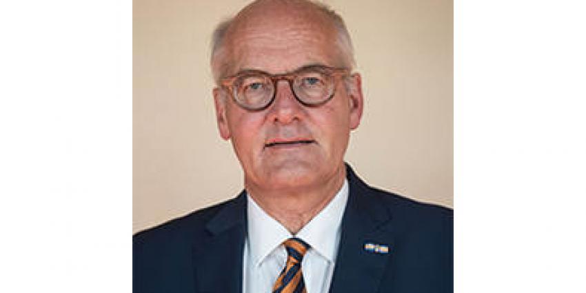 Herman Sietsma