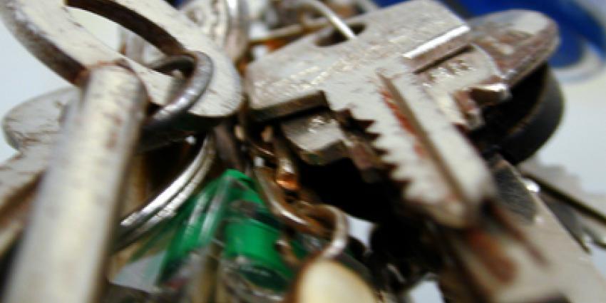 Utrechtse verhuurster mag huurders niet uit hun kamers zetten