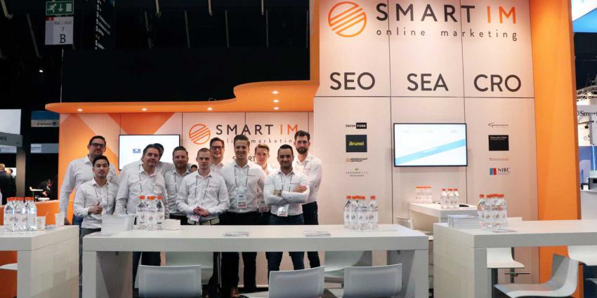 smart-internet-media