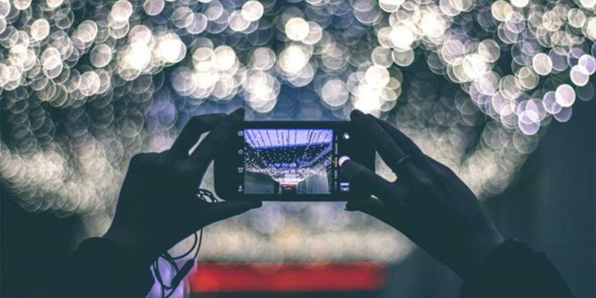 smartphone-foto