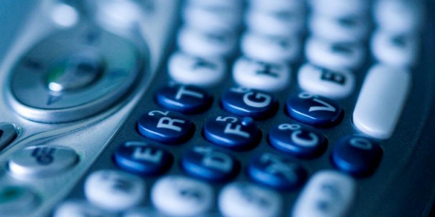 AP wijst winkels en gemeenten op voorwaarden wifi-tracking