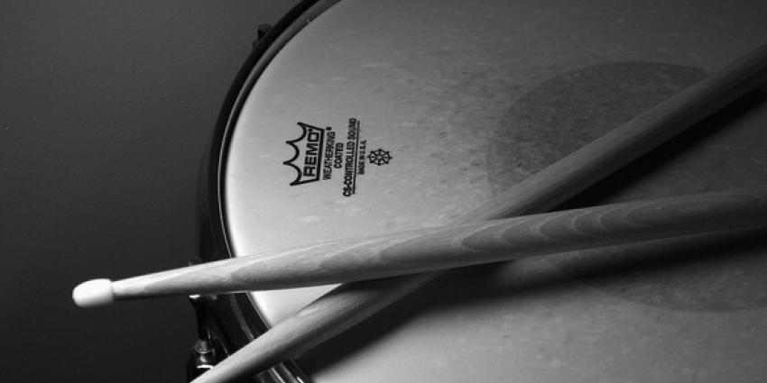Drummer John Bradbury The Specials overleden