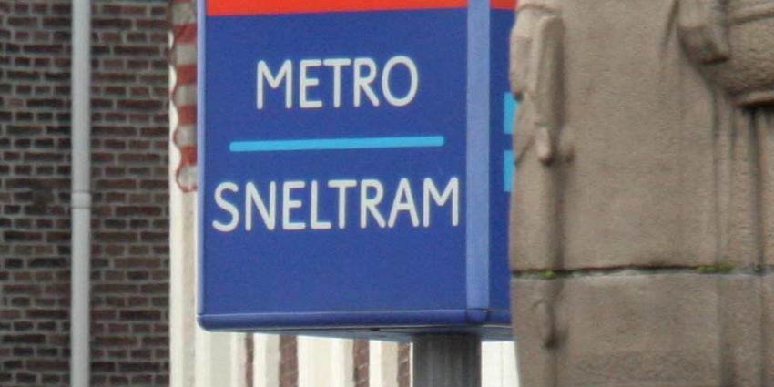 Amsteltram nieuwe naam voor tramverbinding tussen Uithoorn en Amsterdam Zuid