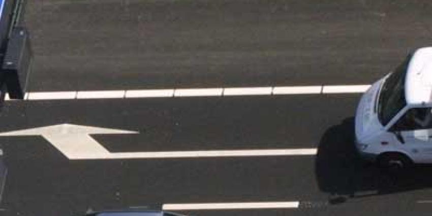 Geldboete voor chauffeur na dodelijk ongeval A2 vrouw keeperstrainer Feyenoord