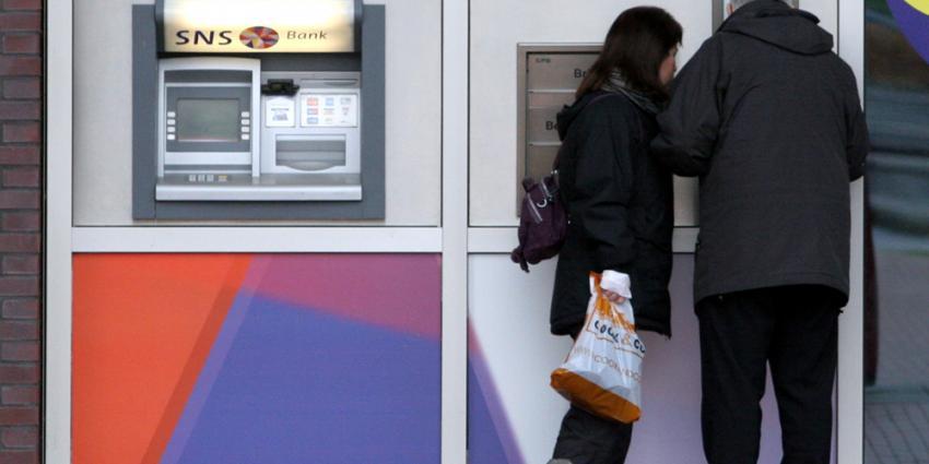 Celstraffen tot 4 jaar geëist voor fraude bij SNS Property Finance