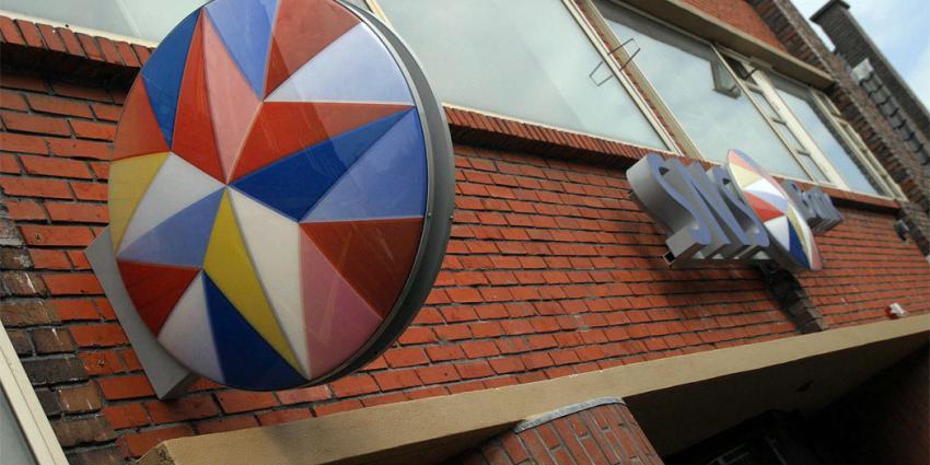 'Oud-aandeelhouders SNS mogen enquete eisen naar wanbeleid'