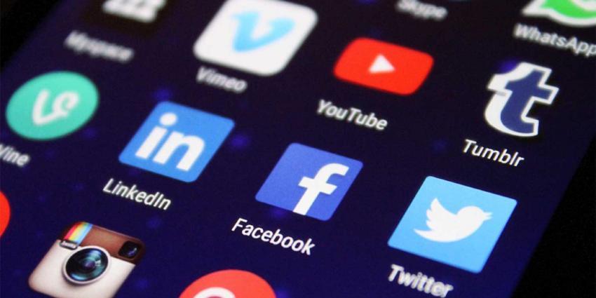 Jongeren roepen in groeps-app op tot gevecht, agent grijpt digitaal in