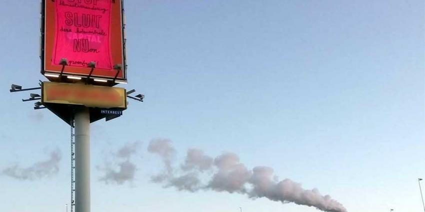 Minister Kamp wil geen nieuwe kolencentrales sluiten