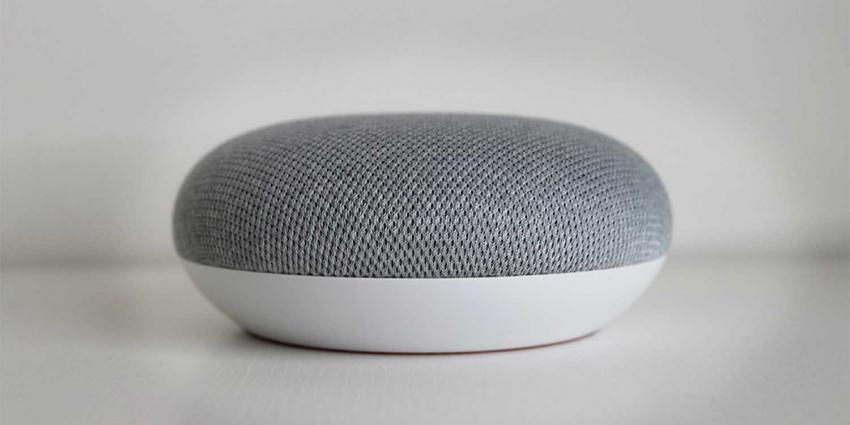 speaker-smart-google-assistent