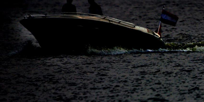 Man (52) krijgt 5 jaar celstraf voor dodelijk speedbootongeval Vinkeveense Plassen