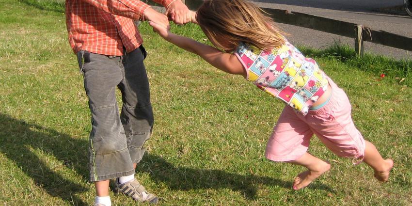foto van misbruik kind | fbf