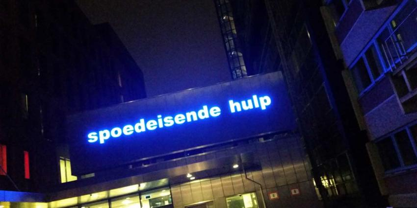 Tilburgse student ligt kritiek in ziekenhuis door meningokokken