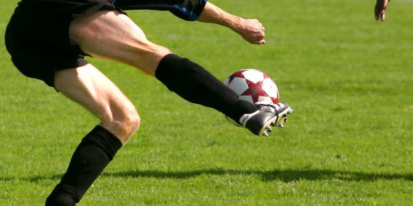 foto van sport | fbf