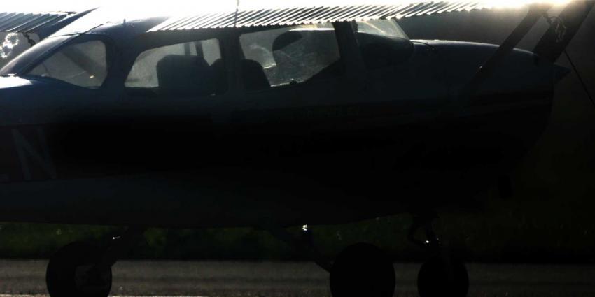 Doden en gewonden bij mislukte doorstart sportvliegtuigje Duitsland