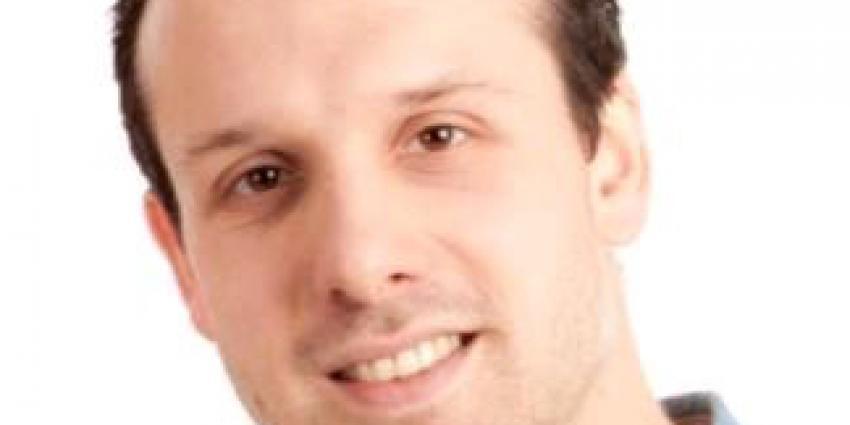 dood, Stefan Manuel REGALO EGGERMONT, onderzoek, politie, moord, schietincident